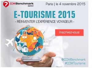conference-etourisme2015