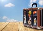 tourisme-valise