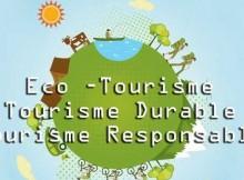 tourismes