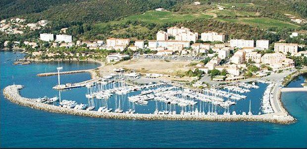 ports-plaisance