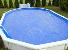 baches-piscine
